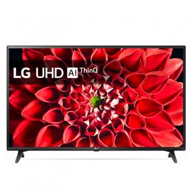 LG 55UM7050PLC.API SMART TV 4K