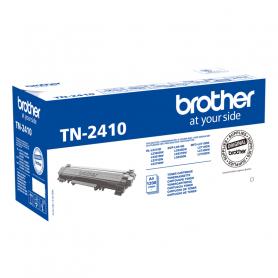 BROTHER TN-2410 TONER NERO DA 1200PAGINE