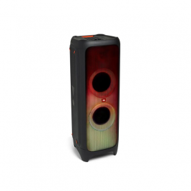 JBL PARTYBOX 1000 DIFFUSORE BT PARTY LIGHT 1000W BATT 18H RETE