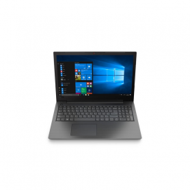 LENOVO V130-15IGM -  81HL002MIX NOTEBOOK 15,6  N4200-4GB-SSD256-WIN10HOME