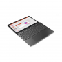 LENOVO V130-15IGM -  81HL002MIX NOTEBOOK 15,6  N4200-4GB-SSD256-WIN10HOME