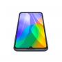 HUAWEI Y6P-BK S.PHONE 2SIM 6,3 HD  8CORE 3/64GB 13 5 2MPFRONT8M