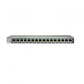 NETGEAR GS116GE SWITCH 16 PORTE GIGABIT