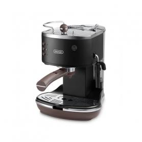 DELONGHI ECOV311.BK MACCHINA CAFFE