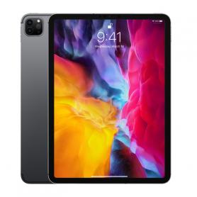 APPLE IPAD 11-inch iPad  Pro Wi-Fi   Cellular 512GB SPACE GRAY