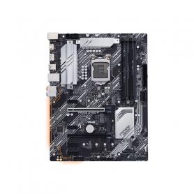 ASUS PRIME Z490-P LGA1200 SC. MADRE ATX