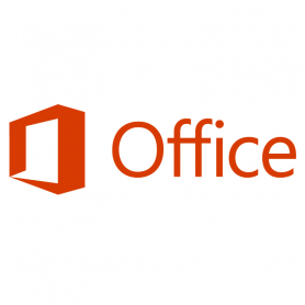 MICROSOFT 79G-05156 OFFICE 2019 HOME AND STUDENT