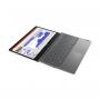 LENOVO 82C50075IX V15-IIL I5-1035G1, 8GB, SSD 256GB, 15.6 FHD, WIN10HOME, NOTEBOOK