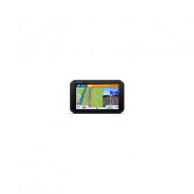 GARMIN DEZLCAM785 NAVI GPS  DASHCAM 7,0  CAMION EUR 45 PAESI VITA