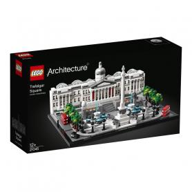 LEGO LEGO ARCHITECTURE 21045 TRAFALGAR SQUARE