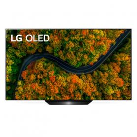 LG OLED55B9SL TVC LED 55 OLED A7 4K SMART SAT HDR GOOGLE ASS.AL