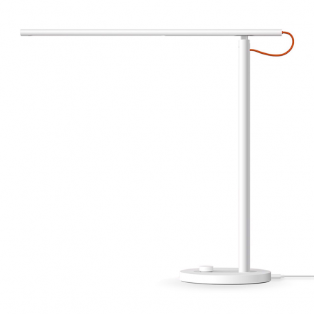 XIAOMI MI DESK LAMP 1 S