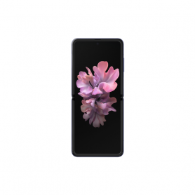 SAMSUNG SM-F700PIK S.PHONE FLIP Z 6,7   1,1  AMOLED 8CORE  8/256GB 1