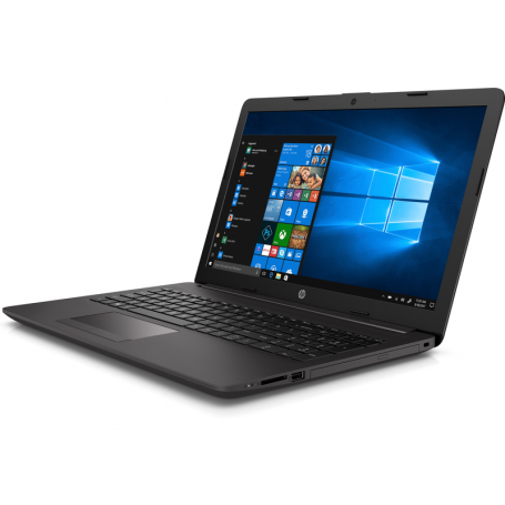 HP 7DC14EA AB N.BOOK 250G7 I3-8130U 15 8GB/256 WIN10H