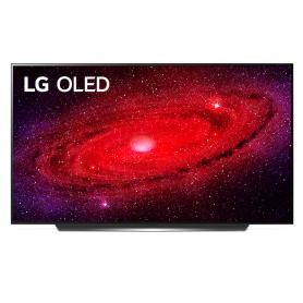LG OLED77CX6LA.API SMART TV OLED 4K SAT