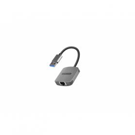 SITECOM CN-341 ADATTATORE USB 3.0 TO LAN GIGABIT