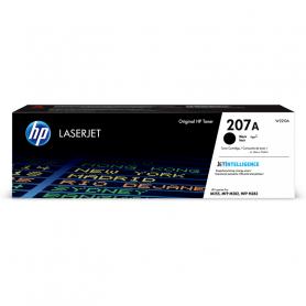 HP W2210A HP 207A TONER NERO DA 1350PAG