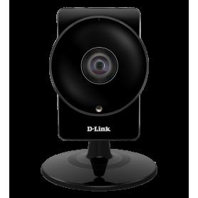 D-LINK DCS-960L VIDEOCAMERA IP HD 180   NIGHT/DAY MICROSD16GB