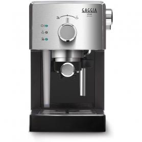GAGGIA RI8435/11 VIVA DELUXE MACCHINA CAFFE