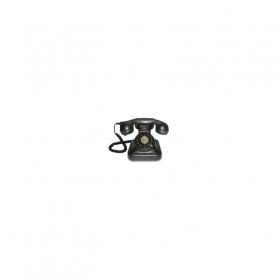 BRONDI VINTAGE 20 NERO TELEFONO