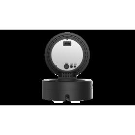 D-LINK DCS-936L VIDEOCAMERA IP HD 720P 120   Notturna 5mt - SLOT MICROSD