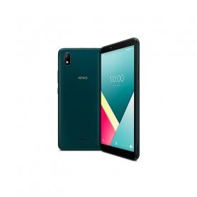 WIKO Y61-GREEN S.PHONE 5,99  4G 2SIM 4CORE 1/16GB 8/5MP A10GO  E