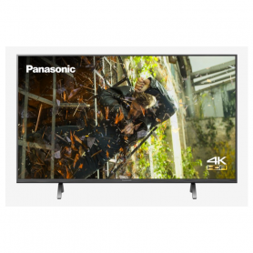 PANASONIC TX-49HX900 TVC LED 49 4K SMART HDR10 SAT BT 3 HDMI 3 USBDOLB