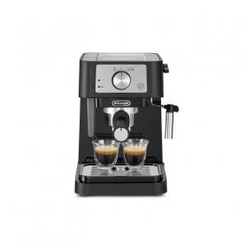 DELONGHI EC260.BK MACCHINA CAFFE