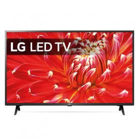 LG 43LM6300PL TVC LED 43 FULL HD SMART SAT   IPS DISPLAY3HDMI 2