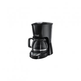 RUSSELL HOBBS 22620-56 MACCHINA CAFFE  975W NERO