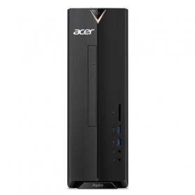 ACER XC 830   D DESKTOP  CELERON J4025 RAM 8GB SSD 256GB
