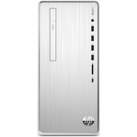 HP TP01-0083N DESK CORE I7- 9700F 8GB RAM SSD512GBGTX1650 4GB