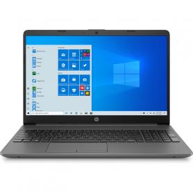 HP 15-DW1076N N.BOOK I5-1021U 8GB RAM SSD256GB   GF MX 110 2GB