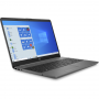 HP 15-DW1076N N.BOOK I5-1021U 8GB RAM SSD256GB   GF MX 110 2GB