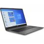 HP 15-DW1077N N.BOOK I7 10510U 8GB RAM SSD 512GB GEFORCE MX130