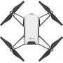 TELLO - POWERED BY DJI DRONE