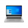LENOVO 81W1008HIX  R3 3250U 8GB RAM SSD 256GB  DISPALY 15,6 F