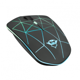 TRUST 22625 MOUSE WIRELESS GAMING GXT117 STRIKE