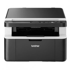 BROTHER DCP-1612W MULTIFUNZIONE 3IN1 LASER MONO WIFI PRT 1200X12002