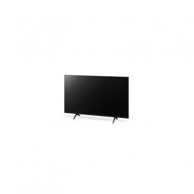 PANASONIC TX-49HX940 TVC LED 49 4K SMART HDR10 SAT BT 4 HDMI 3 USBDOLB