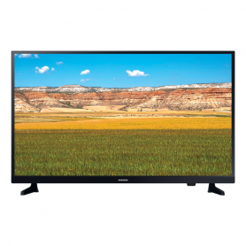 SAMSUNG UE32T4000AKXZT TV LED HD READY