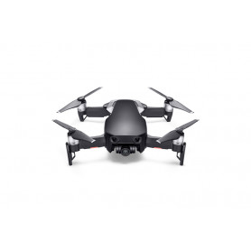 DJI MAVIC AIR COMBO - ONYX BLACK - NERO OPACO