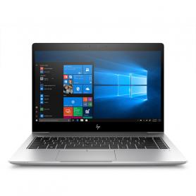 HP 5353372 N.BOOK G6 I7-8565U 16GB 1TB W      14