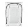 LG F4WV310S6E LAVATRICE CF 10,5KG 1400G A   -40  VAP WIFI INTEL