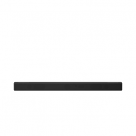 LG SN7CY.DEUS HOME SOUNDBAR 3.0 160W DTS DOLB.ATMOS WIRELESS BT