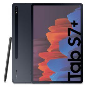 SAMSUNG SM-T976BZK TABLET S7   LTE