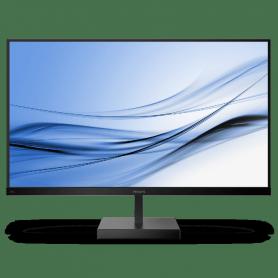 PHILIPS 276C8 MONITOR LCD IPS LED 27  2K 2560X1440 4MS 1000:1 BLACK 2XHDMI USB-C