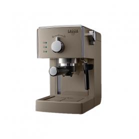 GAGGIA RI8433/14 MACCHINA CAFFE
