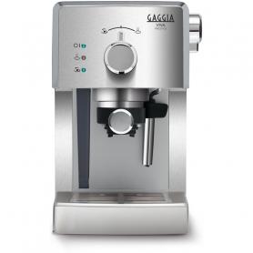 GAGGIA RI8437/11 MACCHINA CAFFE
