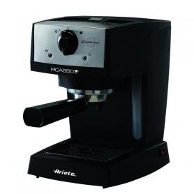 ARIETE 1366 PICASSO MACCHINA CAFFE